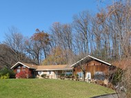129 Countryview Lane Port Matilda PA, 16870
