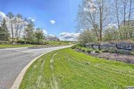 Lot 33 Bellows Court Lewisberry PA, 17339