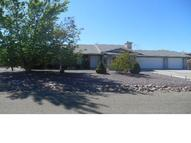 3376 N Pleasant View Drive Prescott Valley AZ, 86314