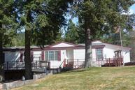 4560 Woodland Shores Drive Loon Lake WA, 99148