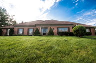 3031 Brookside Drive Portsmouth OH, 45662