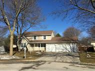 2974 W Milky Way Ct Green Bay WI, 54313