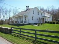 369 Mills Road North Salem NY, 10560