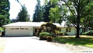 180 37th Av Salem OR, 97301