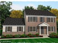 159 Cool Springs Road North East MD, 21901