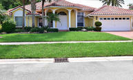 19249 Bay Leaf Court Boca Raton FL, 33431