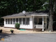 841 Mountain Shadows Dr B1 Cleveland GA, 30528