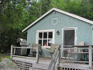 5-21 Dinsmore Road Ellsworth ME, 04605