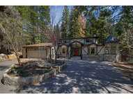 522 Mcdonald Drive Incline Village NV, 89451