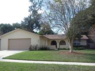 622 Green Meadow Avenue Maitland FL, 32751