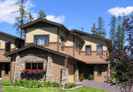 435 Geddes Avenue Whitefish MT, 59937