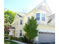 30 Avoncroft Lane Middletown NY, 10940