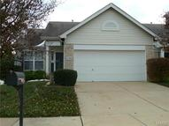 298 Arbor Place Lane Valley Park MO, 63088