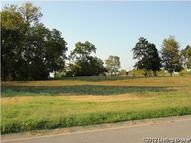 6607 Angus Ct (Lot 66) Crestwood KY, 40014
