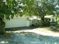 2328 Unity Ave Fort Myers FL, 33901