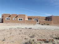 17 Riverbend Ranchos De Taos NM, 87557
