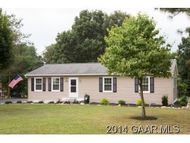 27 Mercer Cir Grottoes VA, 24441