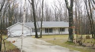 2990 Deer Court Farwell MI, 48622