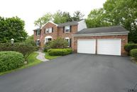 7 Norwood Dr Menands NY, 12204