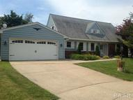 5505 N Holly Hedges Court Peoria IL, 61614