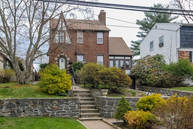 204 Park Drive Eastchester NY, 10709