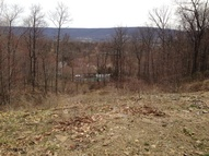 Lot 31 Granada Way Altoona PA, 16601