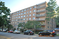 412-6a Benedict Avenue Tarrytown NY, 10591