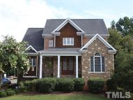 3710 Congeniality Way Raleigh NC, 27613