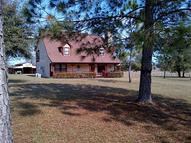 18207 W Lake Dorr Rd Altoona FL, 32702