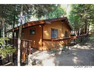 1743 Shoshone Drive Camp Connell CA, 95223