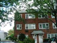 82-59 233rd St Queens Village NY, 11427