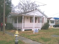 503 Dodge Jefferson LA, 70121