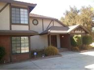 8079 Golden Star Avenue Riverside CA, 92506