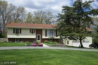 837 Conservation Drive Hedgesville WV, 25427