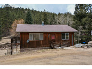 6779 County Road 43 Glen Haven CO, 80532