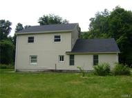 2103 State Route 300 Unit: 1 Wallkill NY, 12589
