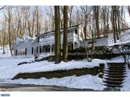 327 Gypsy Ln King Of Prussia PA, 19406
