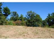 Lot 1n Heath Drive Newfields NH, 03856