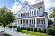131-22 North Water St 22 Edgartown MA, 02539
