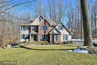 118 Jordan Taylor Lane Harwood MD, 20776