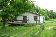 58 Lost City Drive Street Lost River WV, 26810