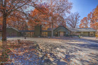 4751 S Johnson Road Gowen MI, 49326