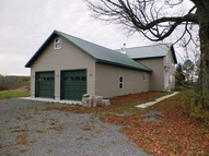 2580 East Road Boonville NY, 13309