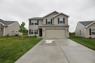 2451 Fleming West Lafayette IN, 47906