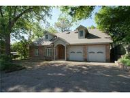 207 W Simmons St Weatherford TX, 76086
