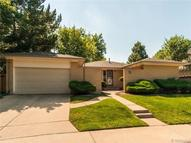 4843 Tucson Street Denver CO, 80239