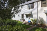 56 D Ridge Road Greenbelt MD, 20770