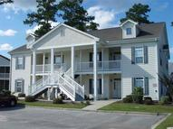 120 Marcliffe West Dr 102 Murrells Inlet SC, 29576