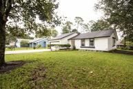 1729 Tiffany Pines Cir  E Jacksonville FL, 32225