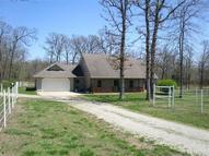212 S Davis Hollow Road Richland MO, 65556